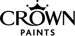 Crown Paint Case Studies
