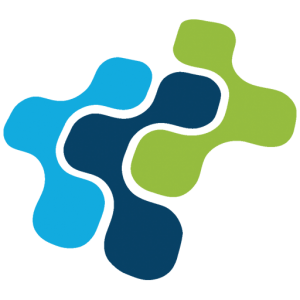 Multipack Group Logo Favicon