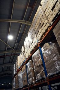Multipack-Warehouse-Racking